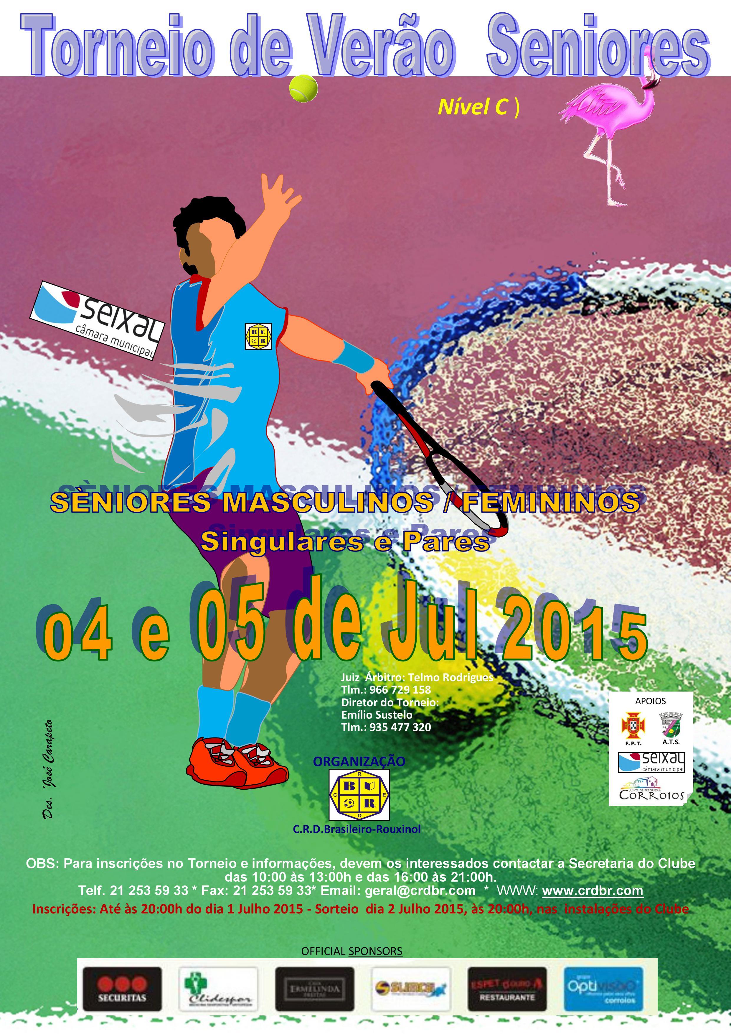 cartaz-torneio-verao
