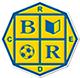 Clube Recreativo e Desportivo Brasileiro Rouxinol