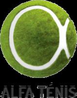 Alfa Tenis