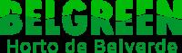 Belgreen