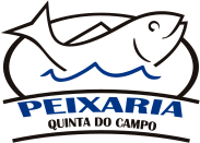 Peixaria Quinta do Campo