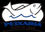 Peixaria Quinta do Campo