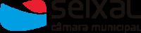 Câmara Municipal do Seixal