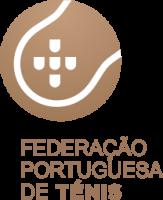 Federação Portuguesa de Ténis